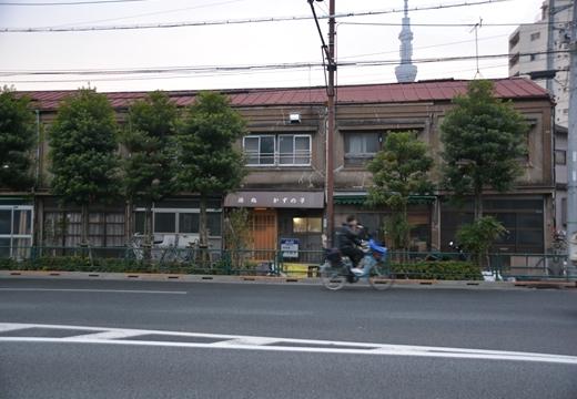 161115-161503-押上・京島20161115 (199)_R