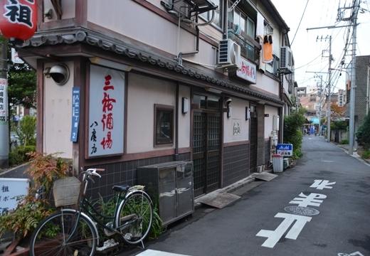 161115-160431-押上・京島20161115 (188)_R