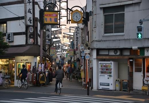 161115-161707-押上・京島20161115 (203)_R