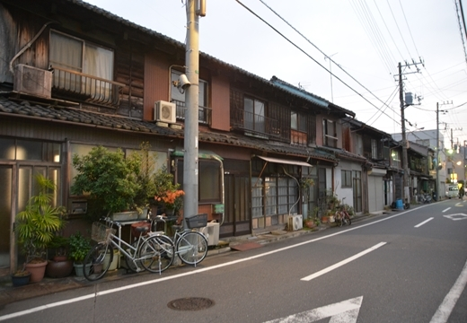 161115-163451-押上・京島20161115 (238)_R