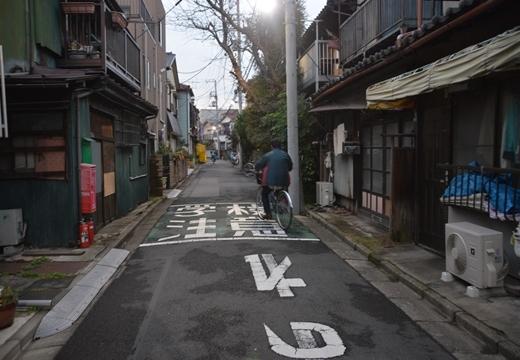 161115-163245-押上・京島20161115 (235)_R