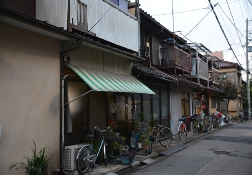 161115-163041-押上・京島20161115 (231)_R