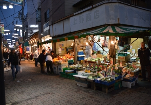 161115-163816-押上・京島20161115 (244)_R