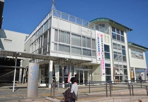 161122-121254-佐野20161122 (2)_R