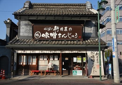 161122-142607-佐野20161122 (248)_R