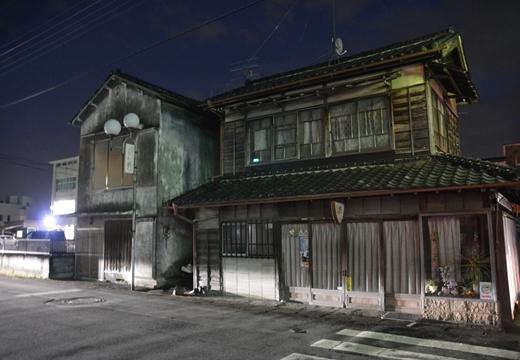 161122-170521-佐野20161122 (438)_R