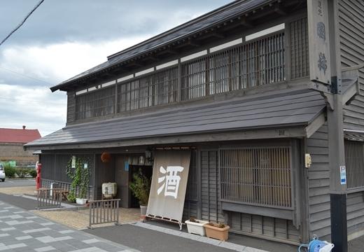 130902-105501-ただただ北海道70 (175)_R