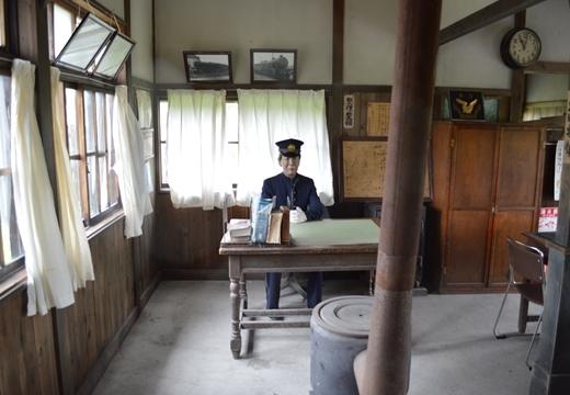 ただただ北海道201612 (54)