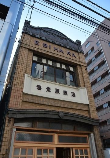 161209-120849-秋葉原 誰も知らないレトロ通り (23)_R