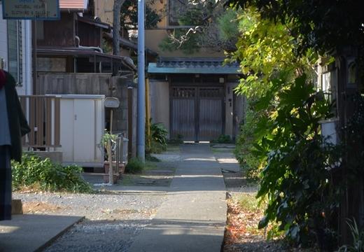 161129-130353-鎌倉20161129 (45)_R