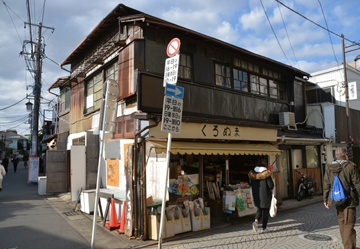 161129-132128-鎌倉20161129 (77)_R