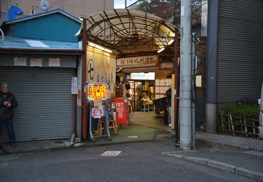 161129-161910-鎌倉20161129 (243)_R
