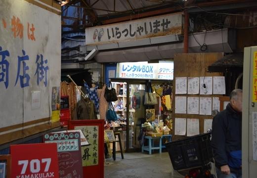 161129-162713-鎌倉20161129 (244)_R