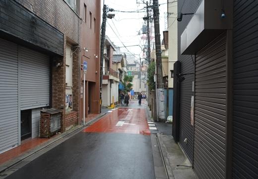 161119-121227-船橋20161122 (6)_R