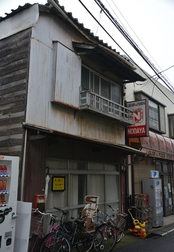 161119-121901-船橋20161122 (21)_R