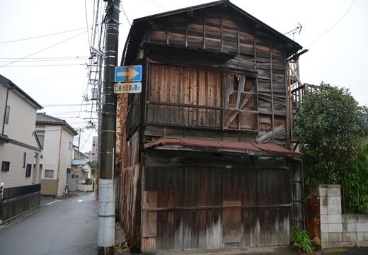 161119-122106-船橋20161122 (27)_R