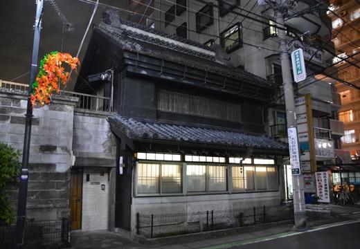 161030-173004-草加20161030 (310)_R