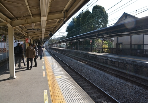 170102-121344-北鎌倉20170102 (102)_R