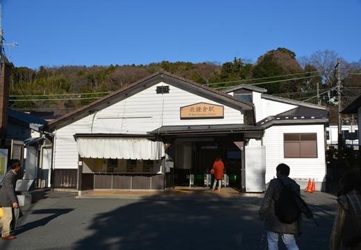 170102-140850-北鎌倉20170102 (365)_R