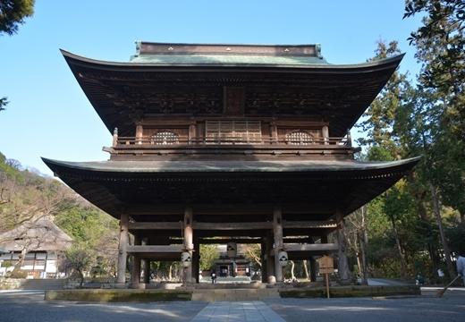 170102-125049-北鎌倉20170102 (132)_R