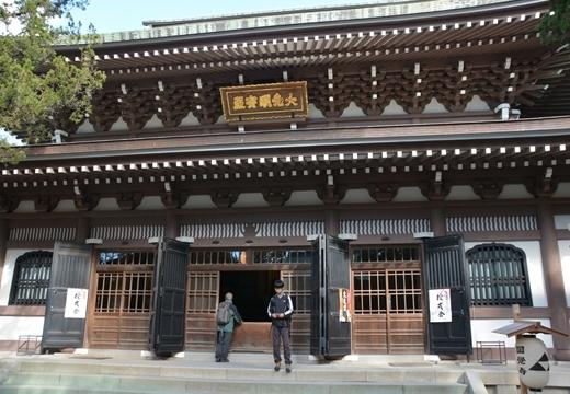 170102-125408-北鎌倉20170102 (146)_R