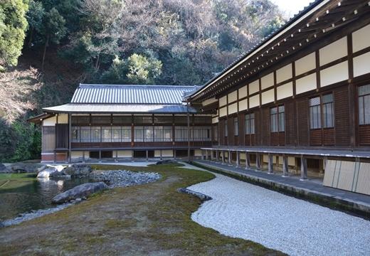 170102-130825-北鎌倉20170102 (176)_R