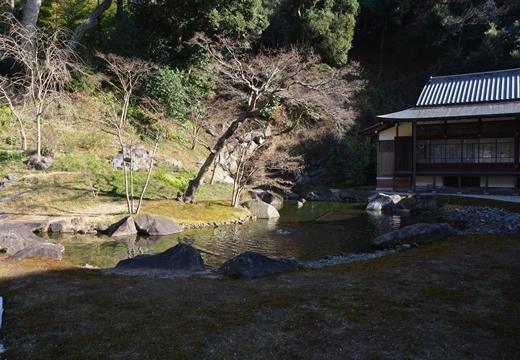 170102-130834-北鎌倉20170102 (179)_R