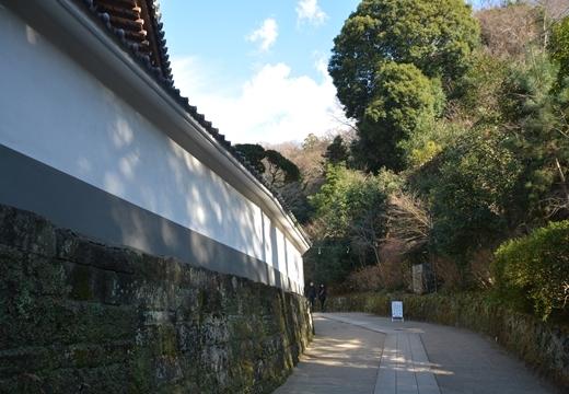 170102-131105-北鎌倉20170102 (189)_R