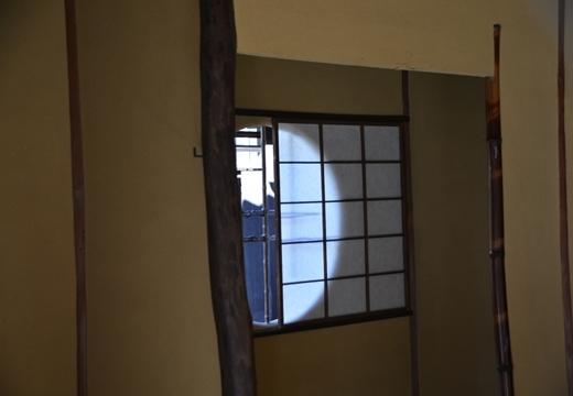 170102-131512-北鎌倉20170102 (195)_R