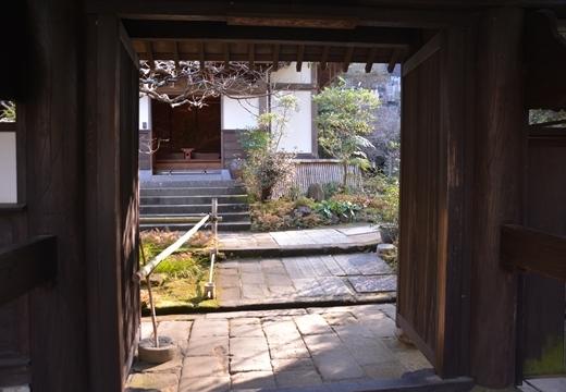 170102-132536-北鎌倉20170102 (226)_R
