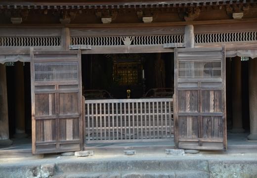 170102-133443-北鎌倉20170102 (282)_R