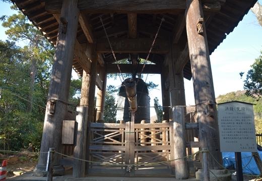 170102-134705-北鎌倉20170102 (312)_R