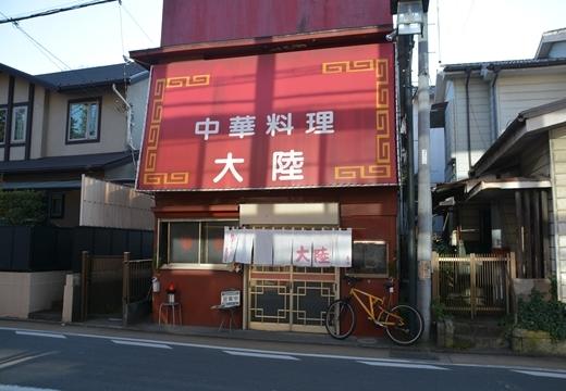 170102-144217-北鎌倉20170102 (389)_R