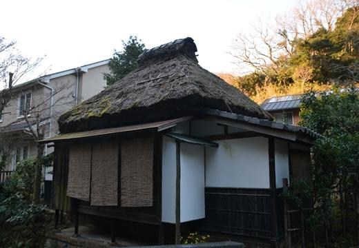 170102-153554-北鎌倉20170102 (427)_R
