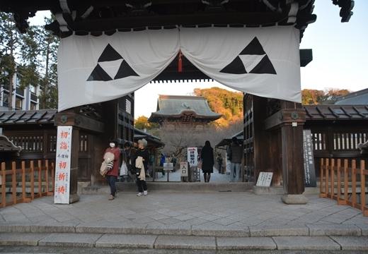170102-155504-北鎌倉20170102 (462)_R