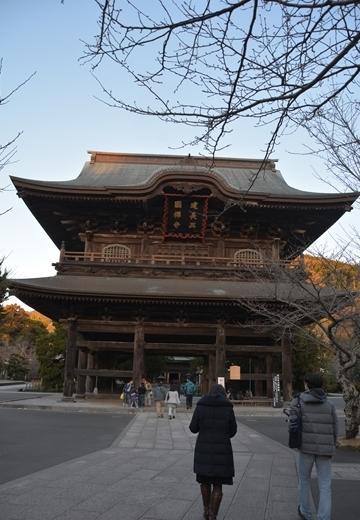 170102-155731-北鎌倉20170102 (465)_R