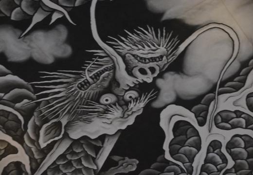 170102-161231-北鎌倉20170102 (528)_R