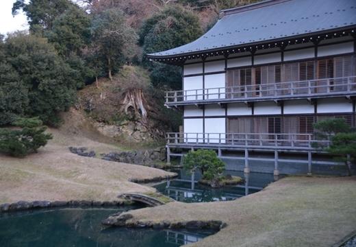 170102-162039-北鎌倉20170102 (548)_R