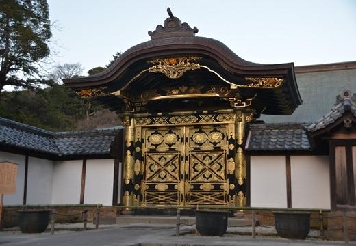 170102-161354-北鎌倉20170102 (531)_R