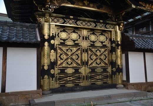 170102-161449-北鎌倉20170102 (534)_R