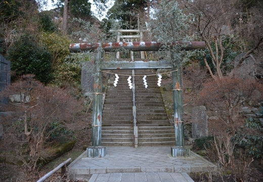 170102-163445-北鎌倉20170102 (577)_R