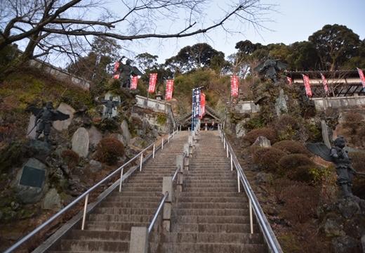 170102-163905-北鎌倉20170102 (589)_R