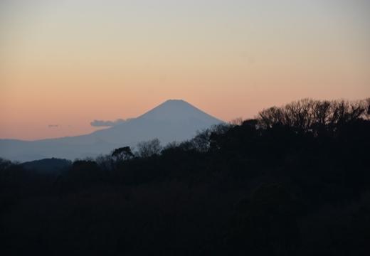 170102-164042-北鎌倉20170102 (599)_R