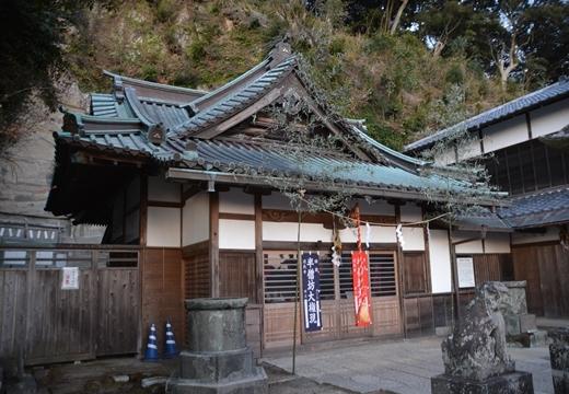 170102-164138-北鎌倉20170102 (605)_R