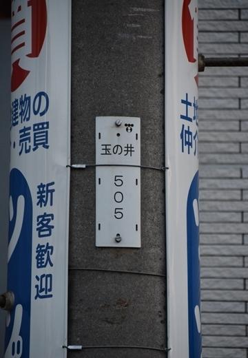 161125-161602-鐘ヶ淵・玉ノ井20161125 (208)_R