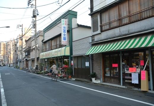 161125-155502-鐘ヶ淵・玉ノ井20161125 (158)_R