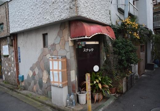161125-162039-鐘ヶ淵・玉ノ井20161125 (227)_R