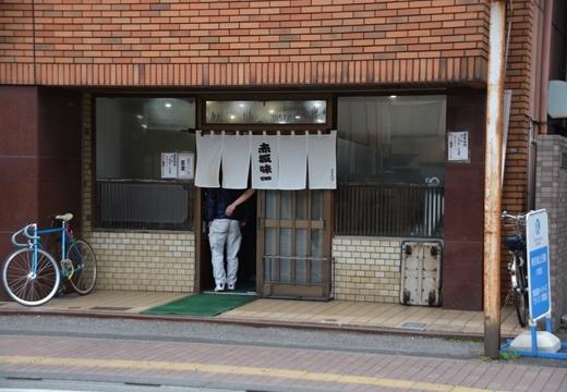 170114-132152-赤坂味一201701 (24)_R