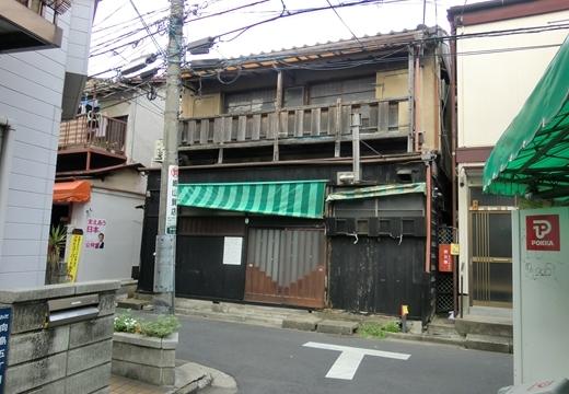 110807-133939-鳩の街商店街 (39)_R