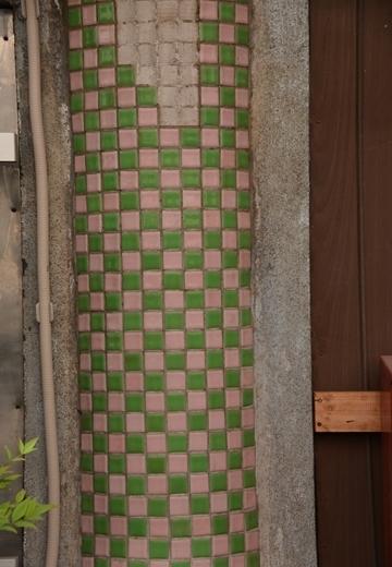150815-143820-京島・鳩の街・向島 (224)_R